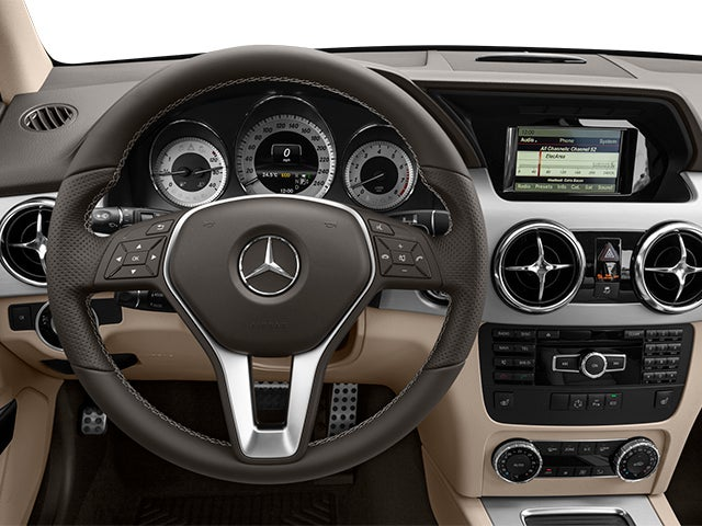 2014 mercedes benz glk 350 4matic in virginia beach va
