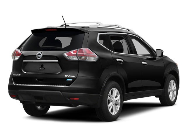 Toyota In Raynham Ma Nissan Rogue Lease Offers | Autos Post