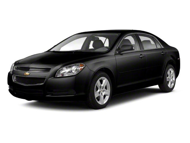 2011 chevrolet malibu ltz in virginia beach va. Black Bedroom Furniture Sets. Home Design Ideas
