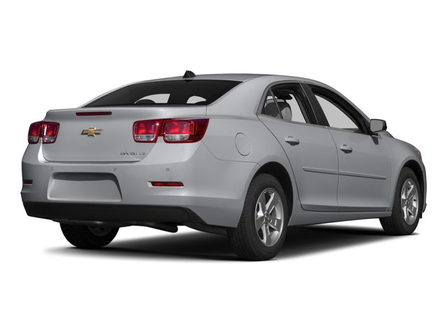 2015 chevrolet malibu ltz 1lz in virginia beach va chevrolet malibu maserati of virginia. Black Bedroom Furniture Sets. Home Design Ideas