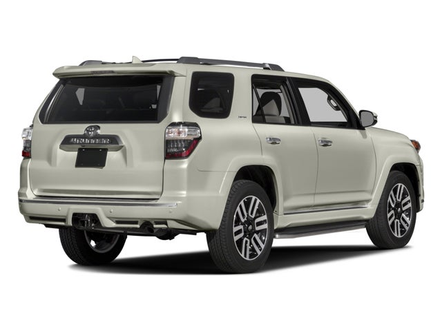 2016 toyota 4runner limited in virginia beach va toyota 4runner maserati of virginia beach. Black Bedroom Furniture Sets. Home Design Ideas