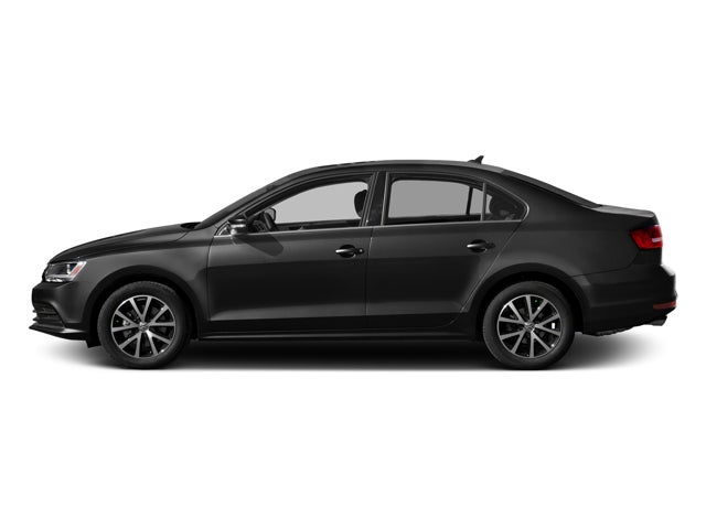 2016 Volkswagen Jetta 1 8t Sport In Virginia Beach Va Maserati Of