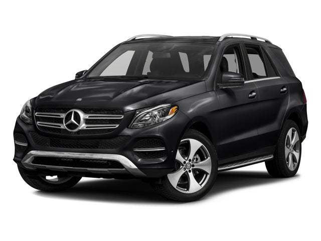 2016 Mercedes Benz Gle 350 4matic In Virginia Beach Va Maserati