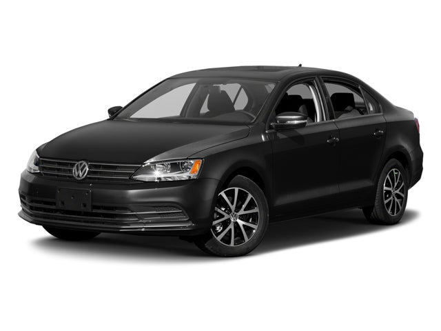 2016 Volkswagen Jetta 1 8t Sport In Virginia Beach Va Virginia