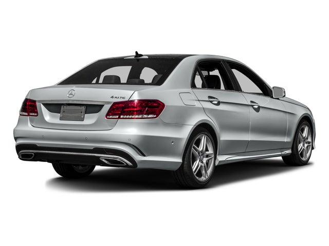 2012 mercedesbenz eclass hanover ma 262405007 besides Mercedes Benz Black Chestnut together with 2006 Mercedes Benz E Class C74c91b10a0e08bd6559fc9c4262d3d9 moreover 2 as well 2014 Lexus Es 350. on mercedes benz e350w4