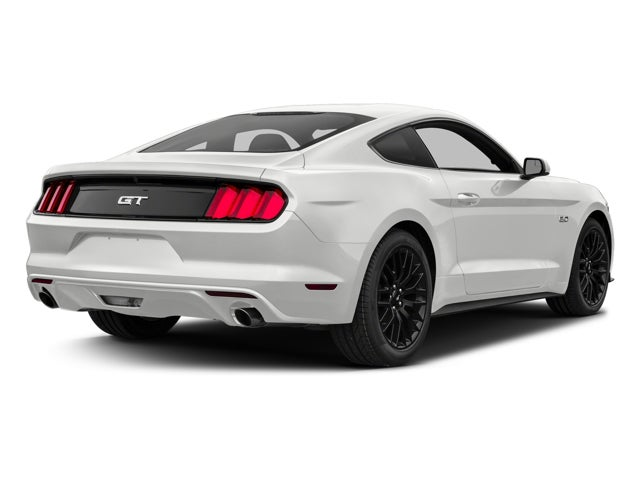2017 Ford Mustang Gt In Virginia Beach Va Maserati Of And Charles