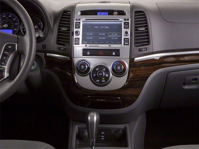 Beautiful 2011 Hyundai Santa Fe GLS In Virginia Beach, VA   Maserati Of Virginia  Beach And