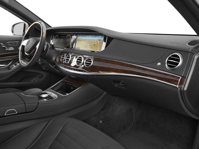 Mercedes benz dealer in virginia beach va new and used for Mercedes benz roanoke va