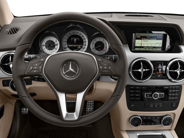 2017 Mercedes Benz Glk 350 4matic In Virginia Beach Va Maserati