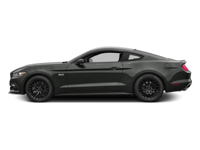 2016 Ford Mustang Gt Premium In Virginia Beach Va Maserati Of And