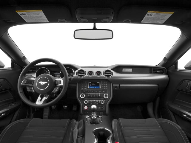 2016 Ford Mustang Gt Premium In Virginia Beach Va Maserati Of And