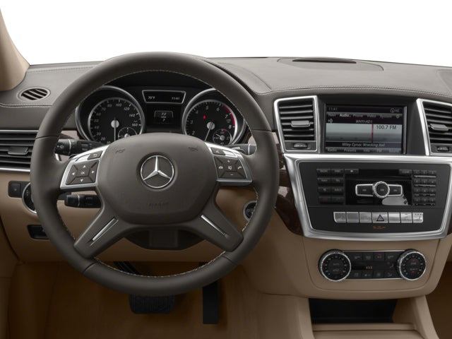 2016 Mercedes Benz Gl Cl 450 4matic In Virginia Beach Va