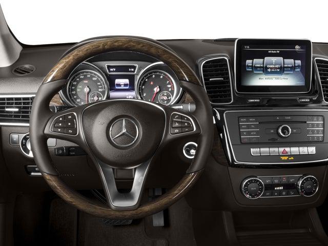 2016 Mercedes Benz Gle 350 In Virginia Beach Va Maserati Of