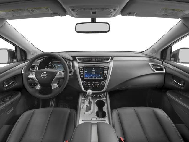 2016 Nissan Murano Platinum In Virginia Beach Va Maserati Of And Charles