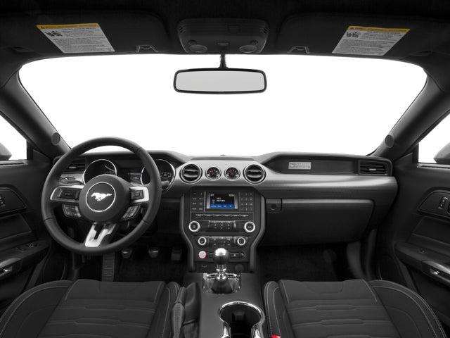 2017 Ford Mustang Gt Premium In Virginia Beach Va Maserati Of And