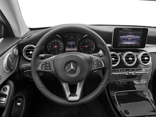 2017 mercedes benz c 300 in virginia beach va mercedes for Mercedes benz of va beach