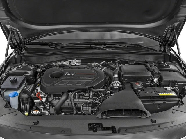 2018 Kia Optima Sx Turbo In Virginia Beach Va Maserati Of And