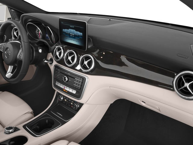 2018 Mercedes Benz Cla 250 In Virginia Beach Va Maserati Of