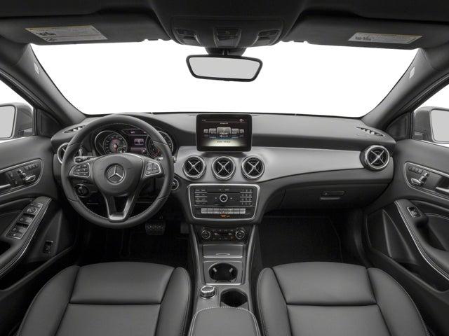 2018 Mercedes Benz GLA GLA 250 4MATIC® In Virginia Beach, VA   Maserati