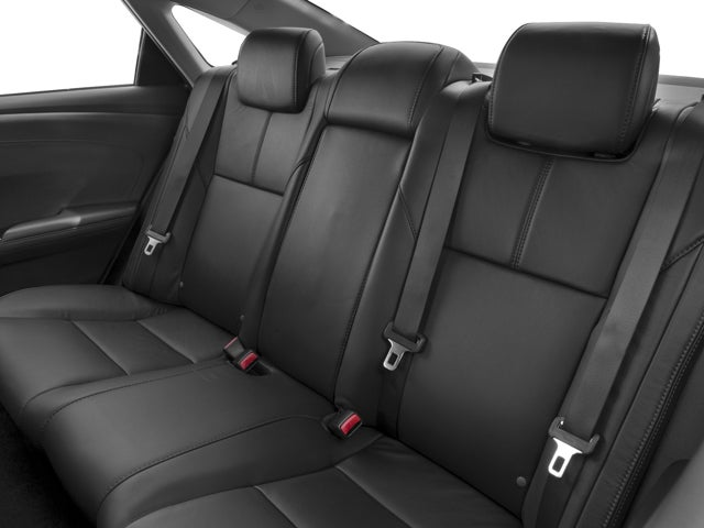 2018 Toyota Avalon Xle Premium In Virginia Beach Va Maserati Of And