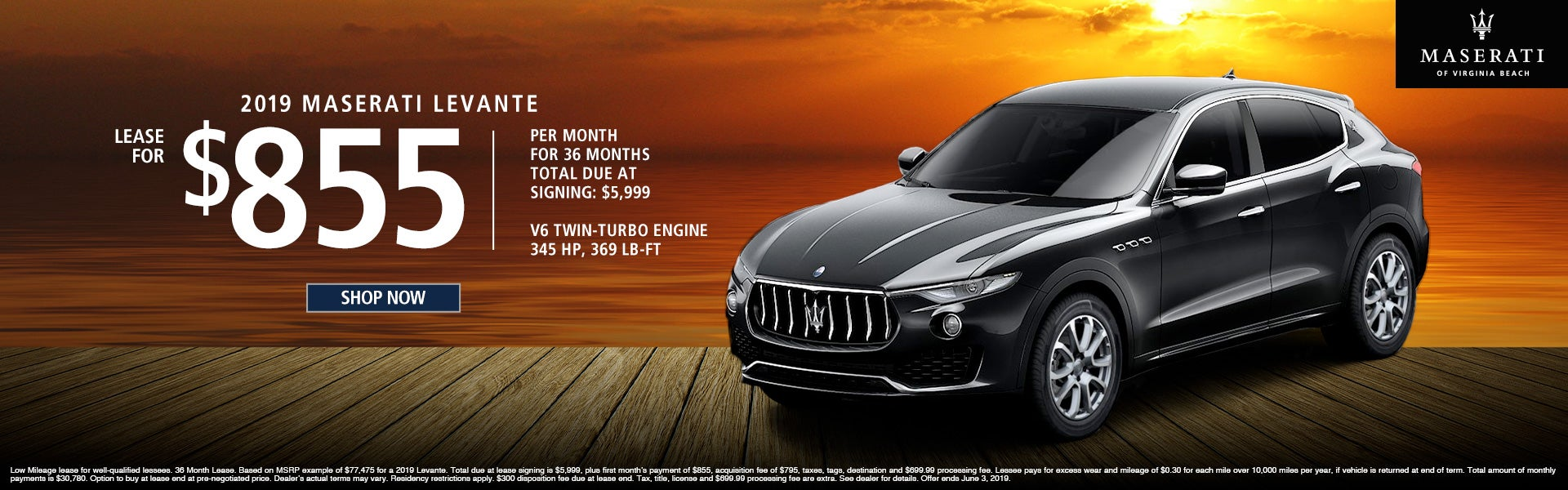 Maserati Dealer In Virginia Beach Va Used Cars Virginia Beach